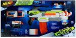 Hasbro Nerf N-Strike Modulus ECS-10 szivacslövő puska készlet