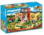 Playmobil Állathotel (9275)
